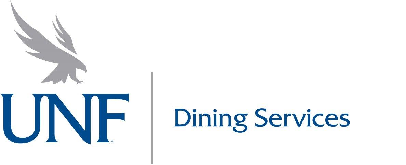 UNF Dining Services